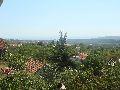 Изглед към морето - Вила в Боровец, Варна