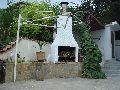 Барбекю - Вила в Боровец, Варна