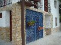 Стена - Вила в Боровец, Варна