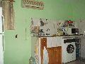 Кухня - Вила в Боровец, Варна