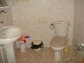 Санитарно помещение - Вила в Боровец, Варна