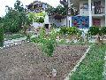 Градината - Вила в Боровец, Варна