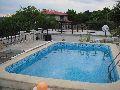 Басейна - Вила в Боровец, Варна