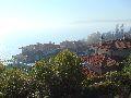 Изглед към Черно море
