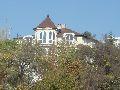 Къща във Варна от пътя Варна-Златни пясъци