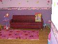 Детска стая на първи етаж
